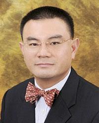 Stephen Y. W. Yap
